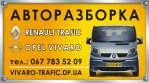 vivaro-trafic.dp.ua