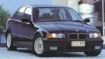 Разборка  BMW 3 E36 1991- 1998 г.