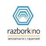 Razborkino