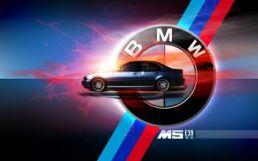 Разборка bmw e39 bmw e46 bmw e53 bmw e60 bmw e92