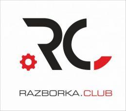 Razborka.club