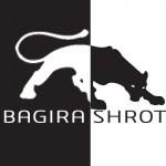 Багира-Шрот