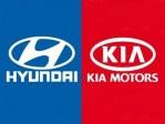 Hyundai-Kia Разборка