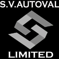 Аватар S.V.Autoval limited