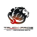 Разборка Truck-Pride