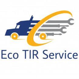 EcoTirService