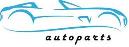 Autoparts IF