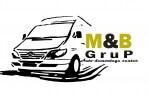 MB-Grup