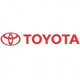 Разборка Toyota Rav 4, Toyota Avensis, Camry, Carina, Corolla, Land Cruiser, Yaris, Auris, Nissan X-