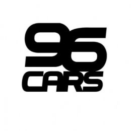 96CARS