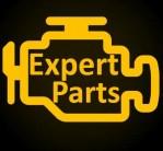 Expert-Parts