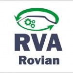 Rovian
