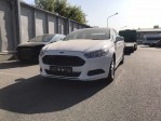 Разборка Ford Fusion SE 2016